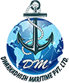 Dwakadhish Maritime  – Best Maritime Academy and Training in Delhi , Noida, Uttar Pradesh